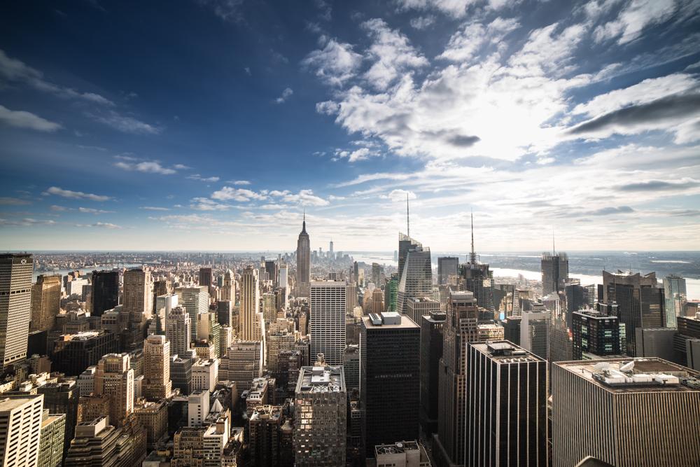 NYC-66