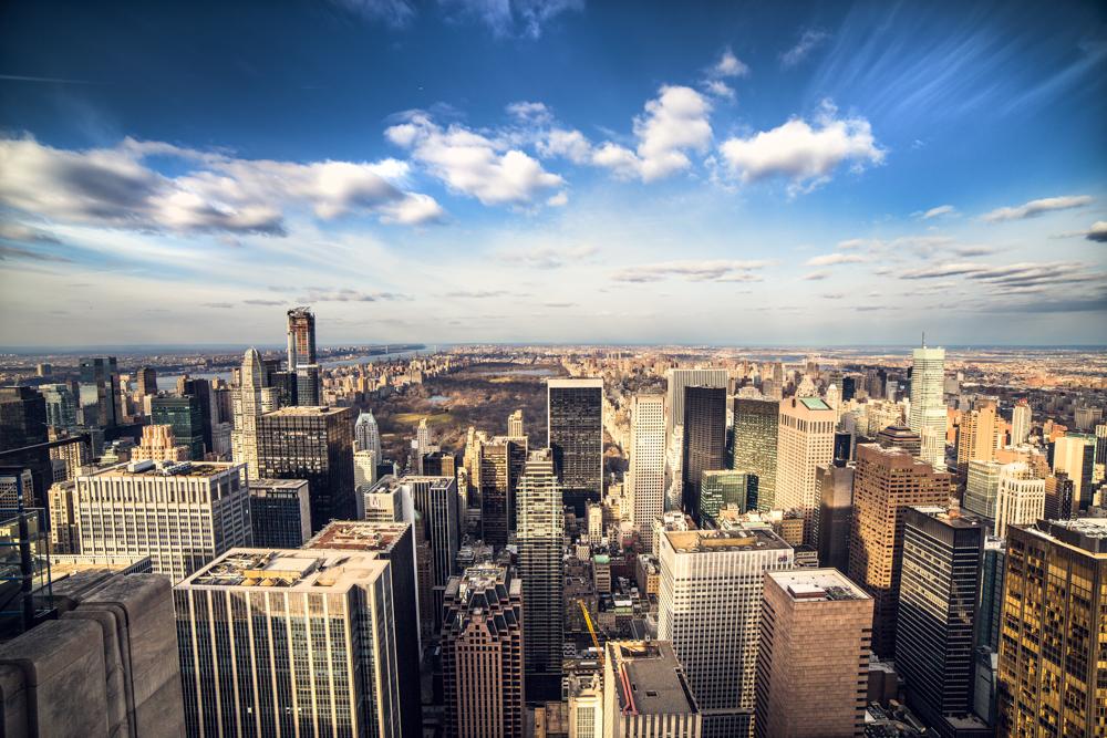 NYC-67
