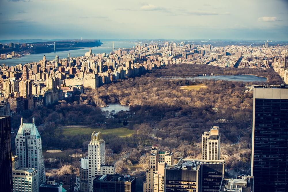 NYC-70
