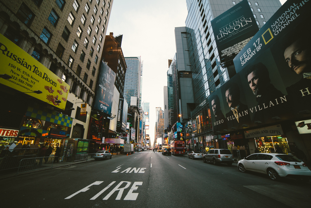 NYC-73