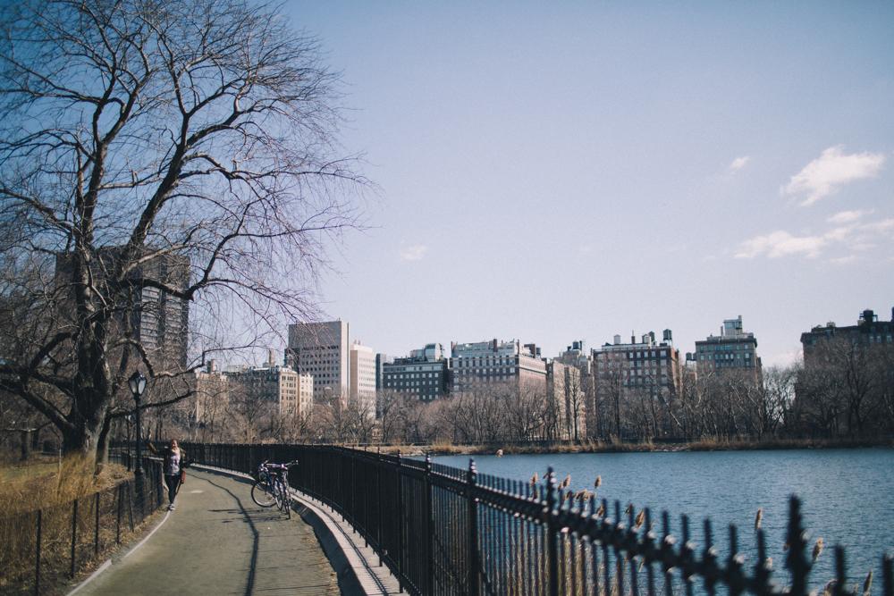 NYC-77