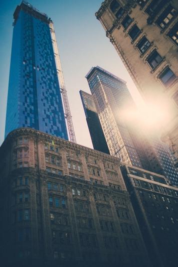 NYC-80