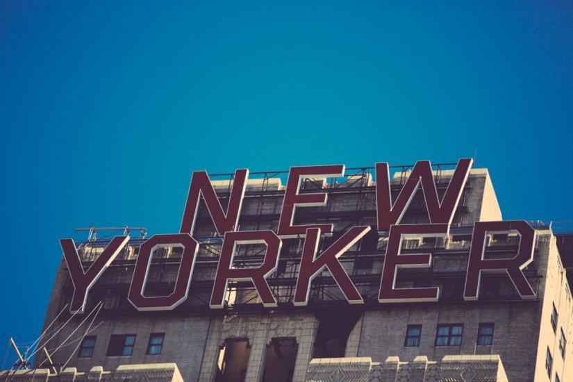 NYC-82