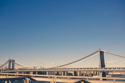 NYC-86