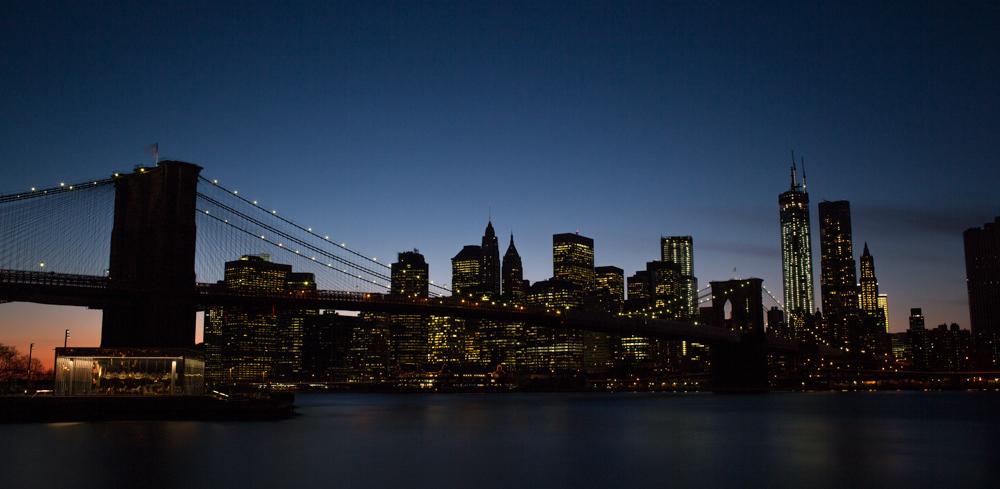 NYC-93
