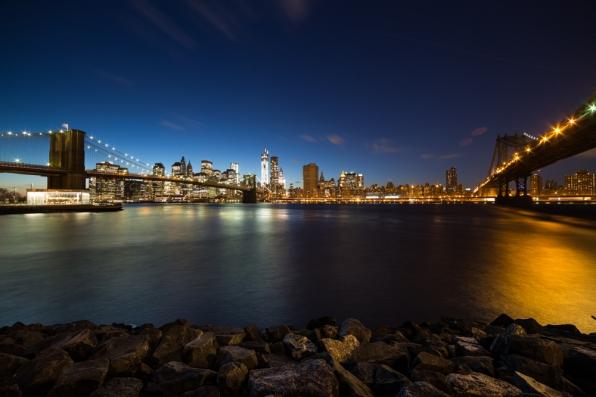 NYC-94