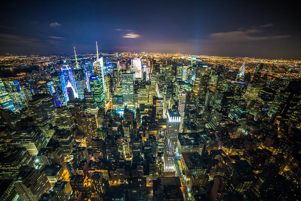 NYC-96