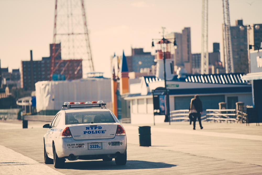 NYC Coney Island-13