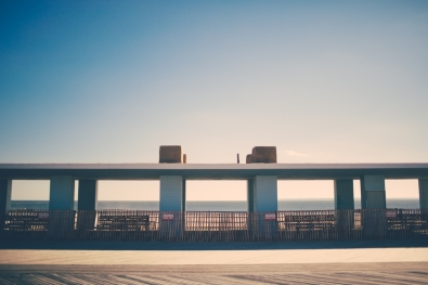 NYC Coney Island-18