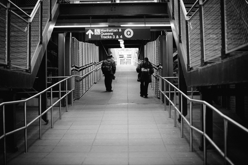 NYC Coney Island-3