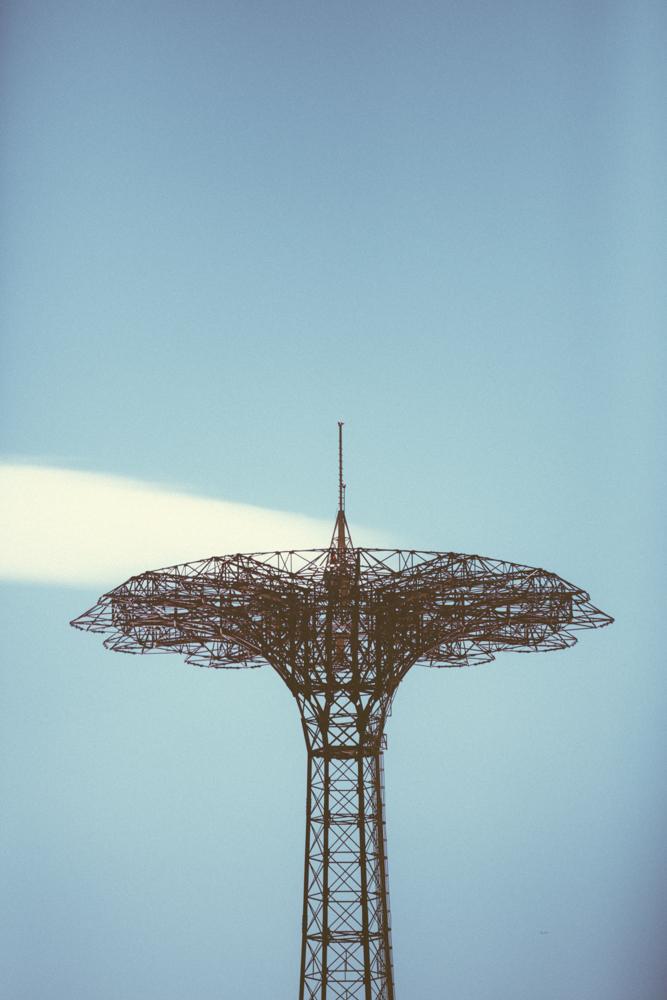 NYC Coney Island-5