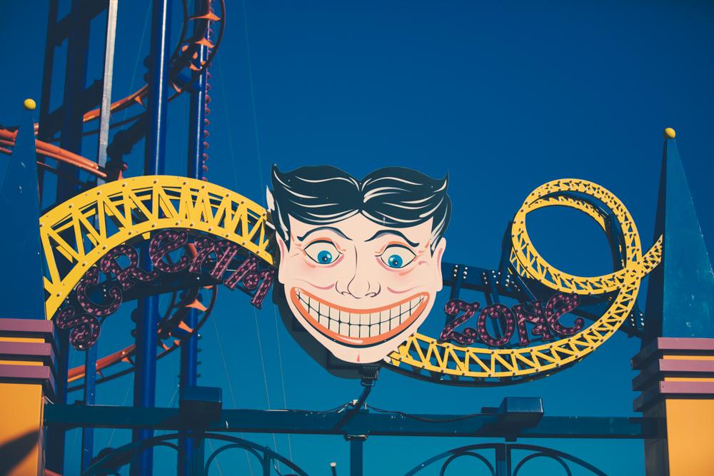 NYC Coney Island-8