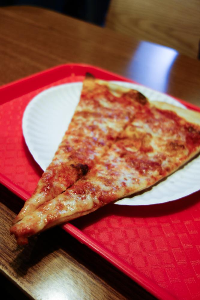 NYC FOOD-13