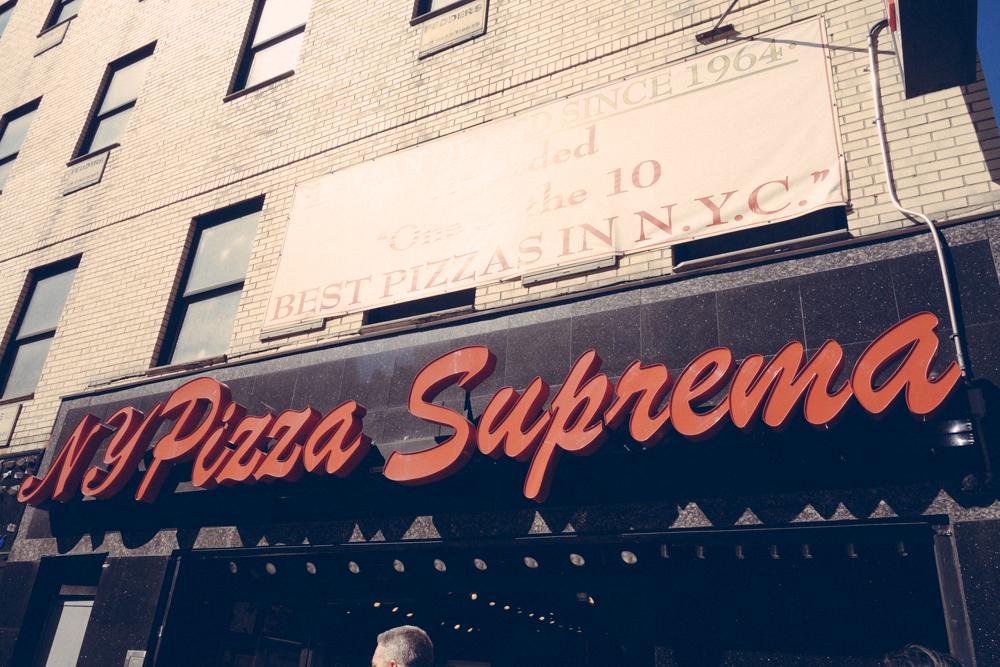 NYC FOOD-14