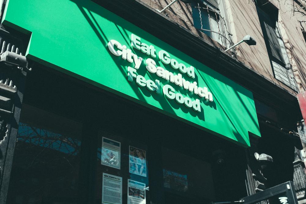 NYC FOOD-18