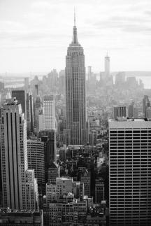 NYC Mono-18