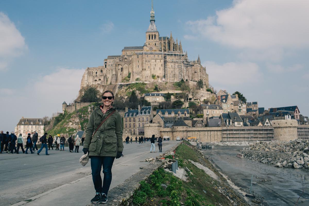 Normandy-1