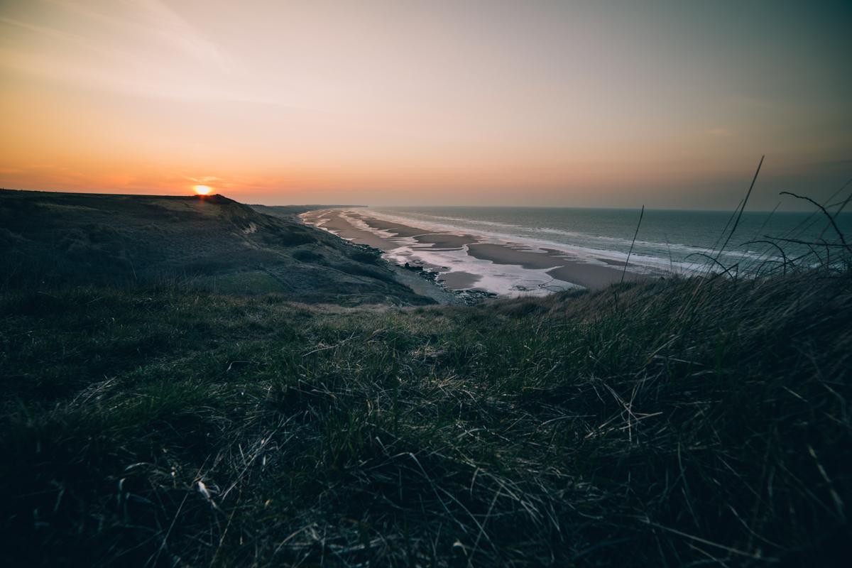 Normandy-16