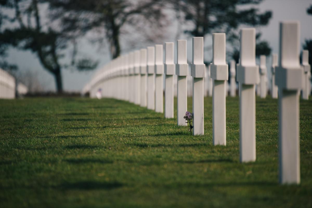 Normandy-24