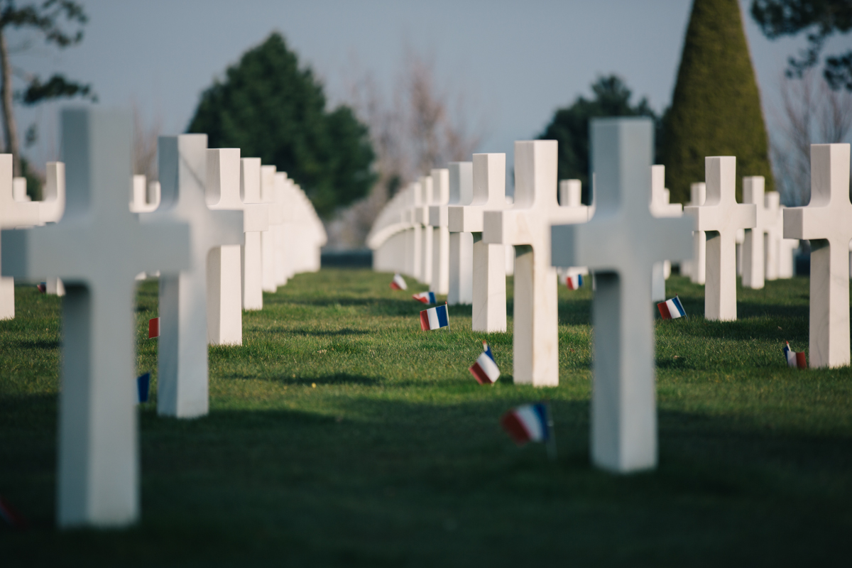 Normandy-26