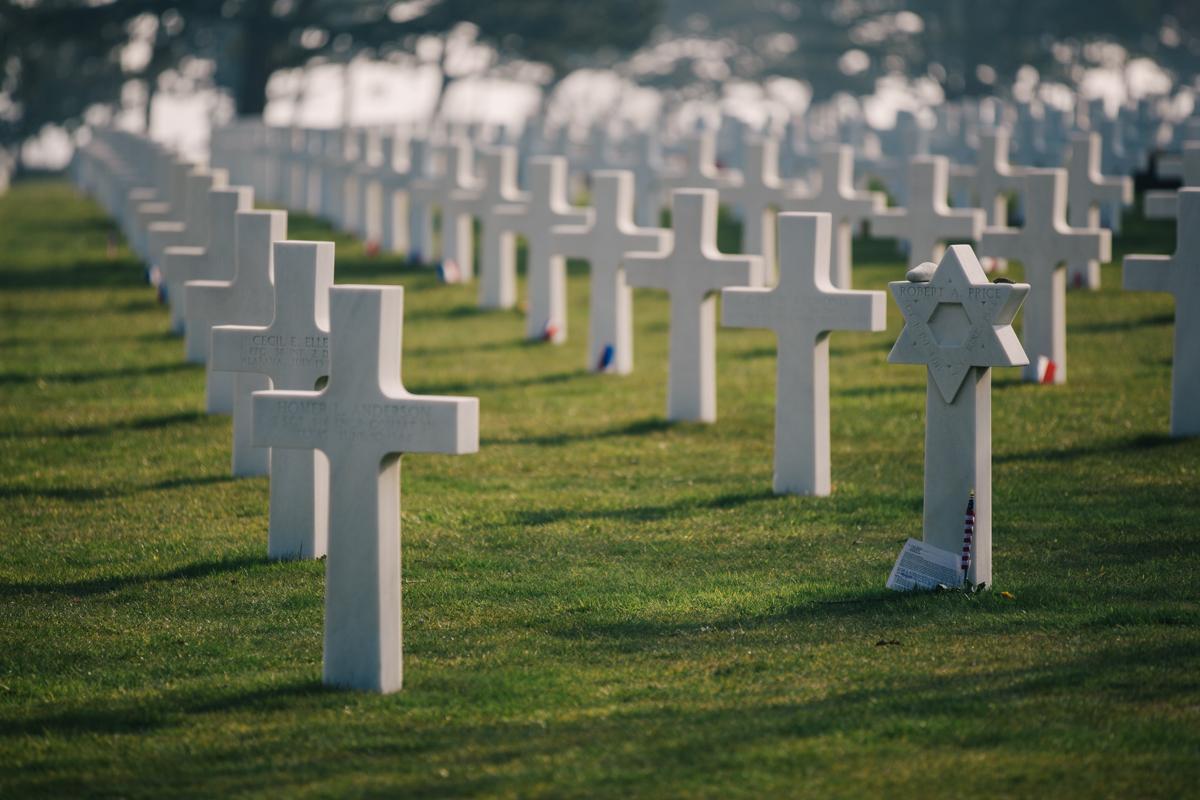Normandy-27
