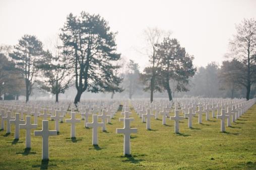 Normandy-29