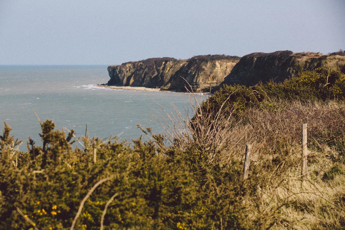 Normandy-6