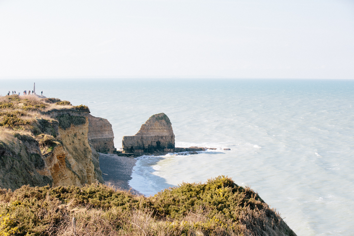 Normandy-7