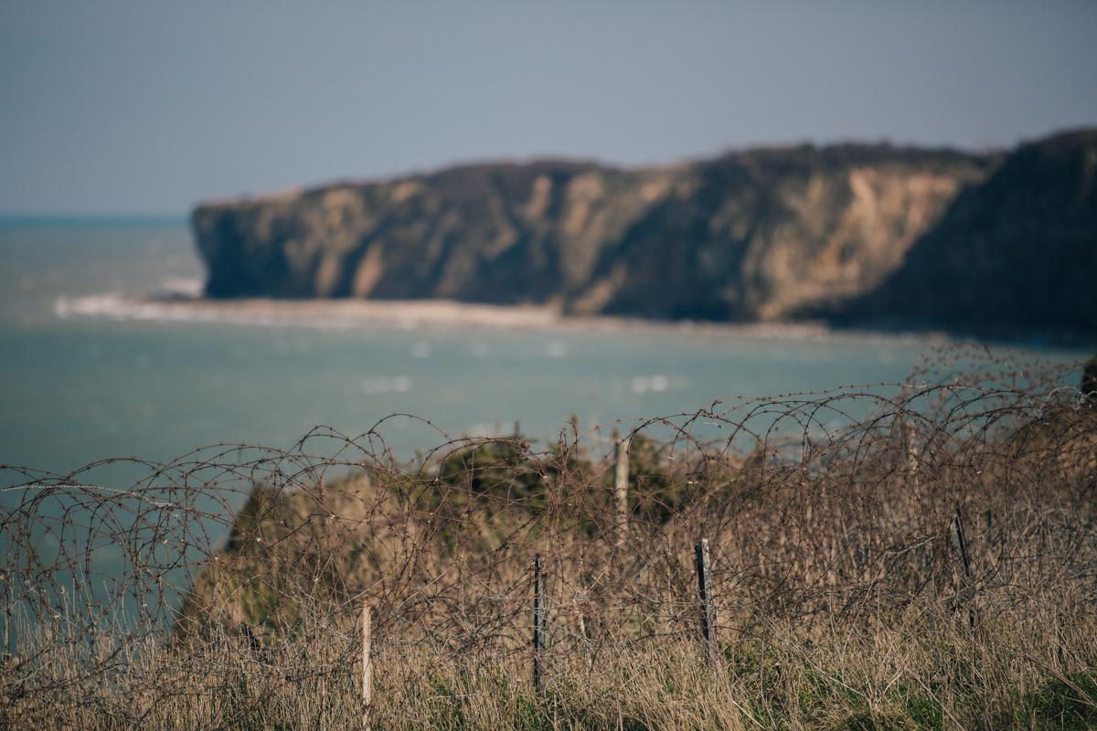 Normandy-9