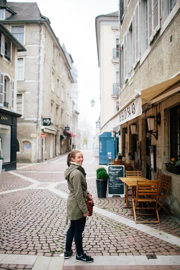 Bordeaux-21