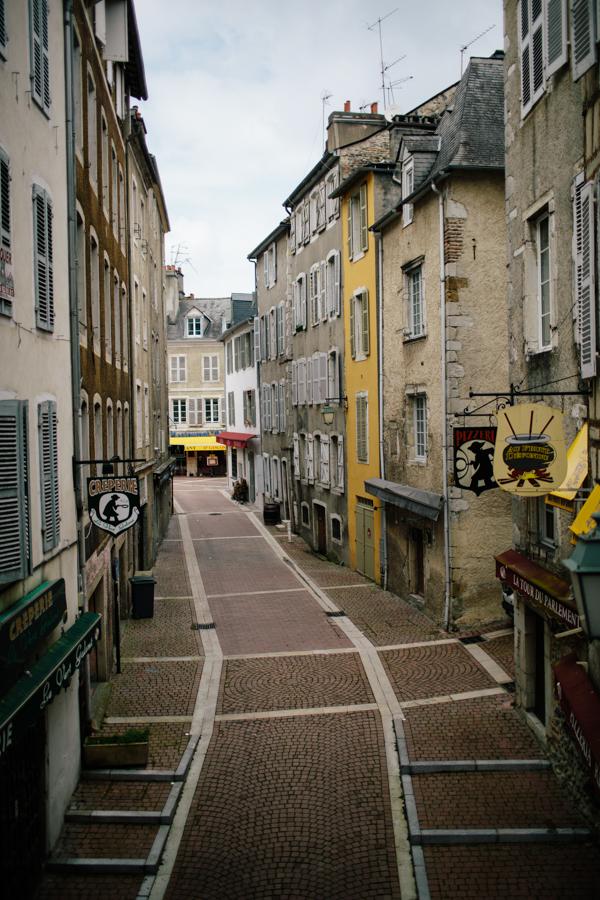 Bordeaux-22