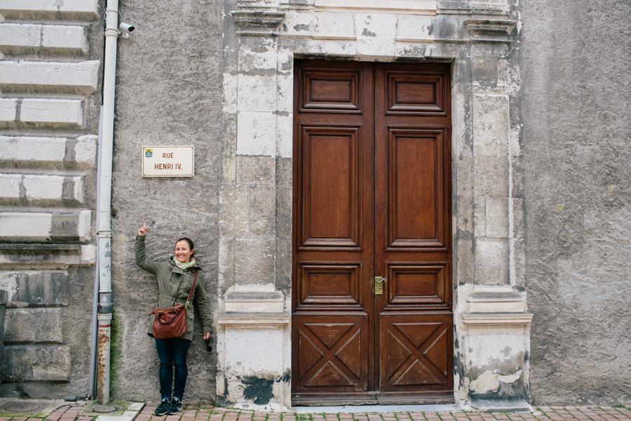 Bordeaux-23