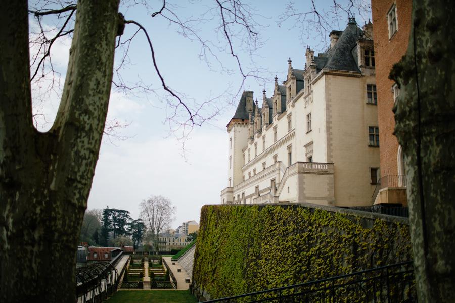 Bordeaux-25