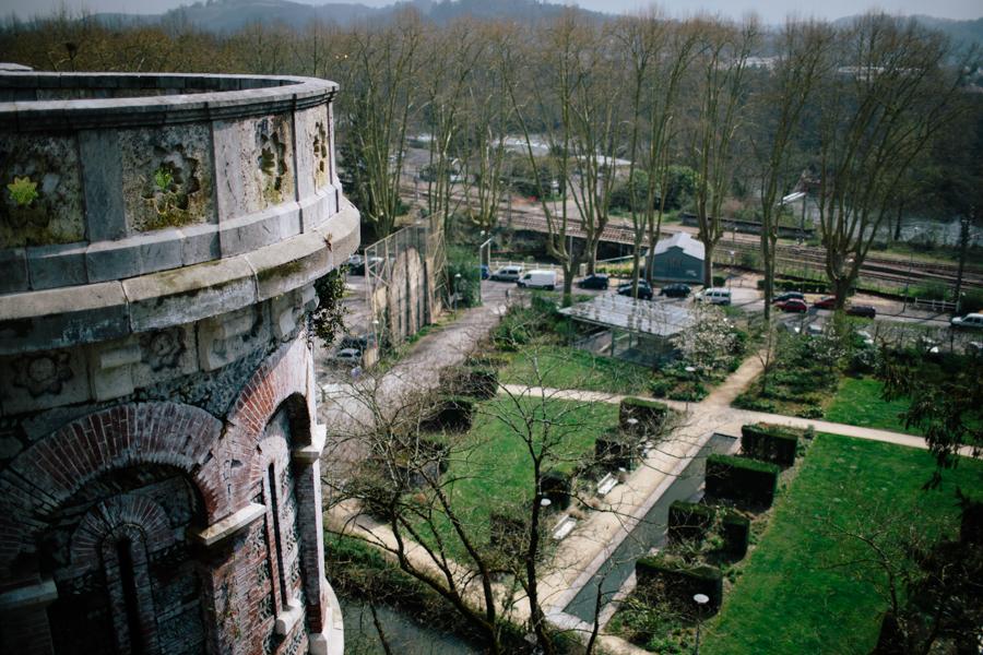 Bordeaux-26