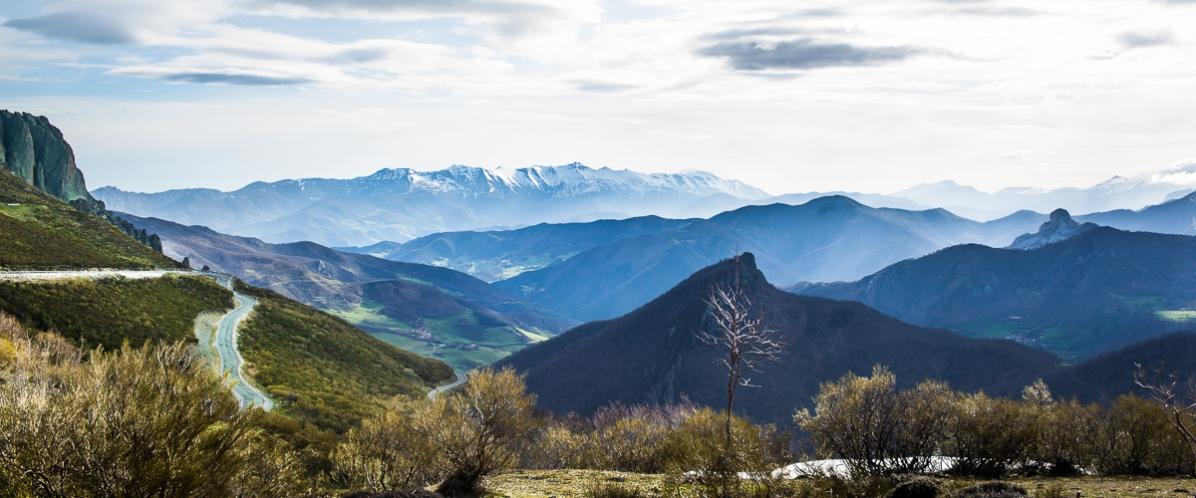 Picos de Europe-13
