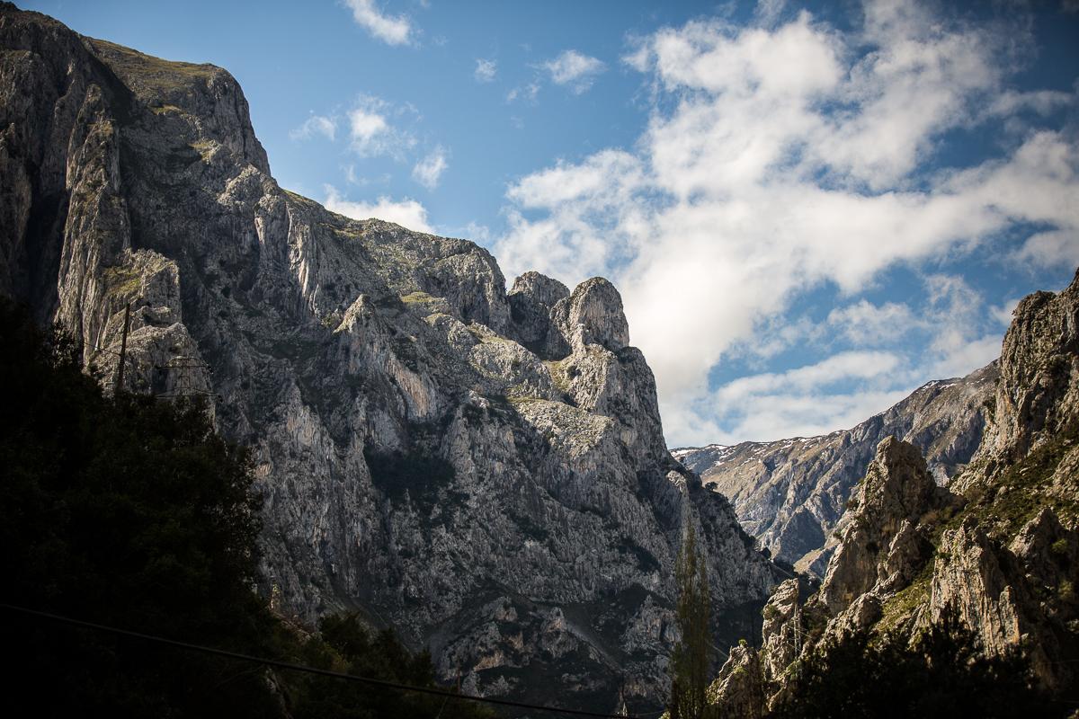 Picos de Europe-4