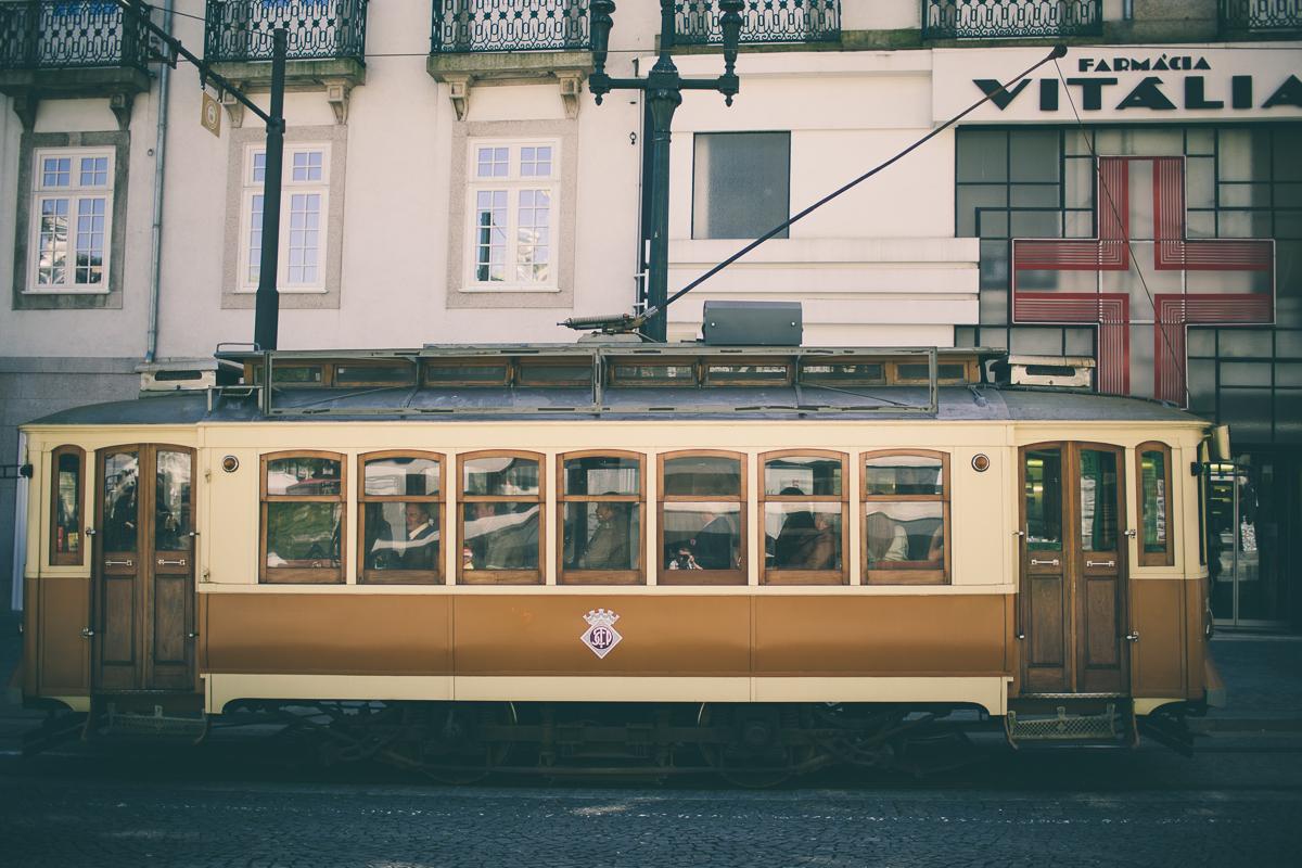 Porto-10