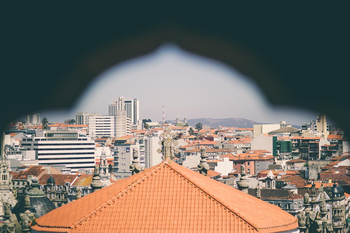 Porto-13