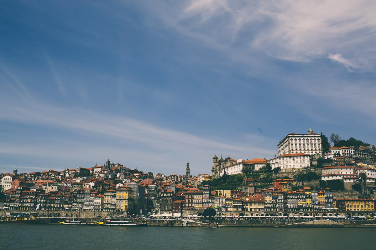 Porto-25
