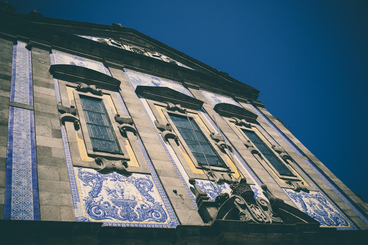 Porto-9