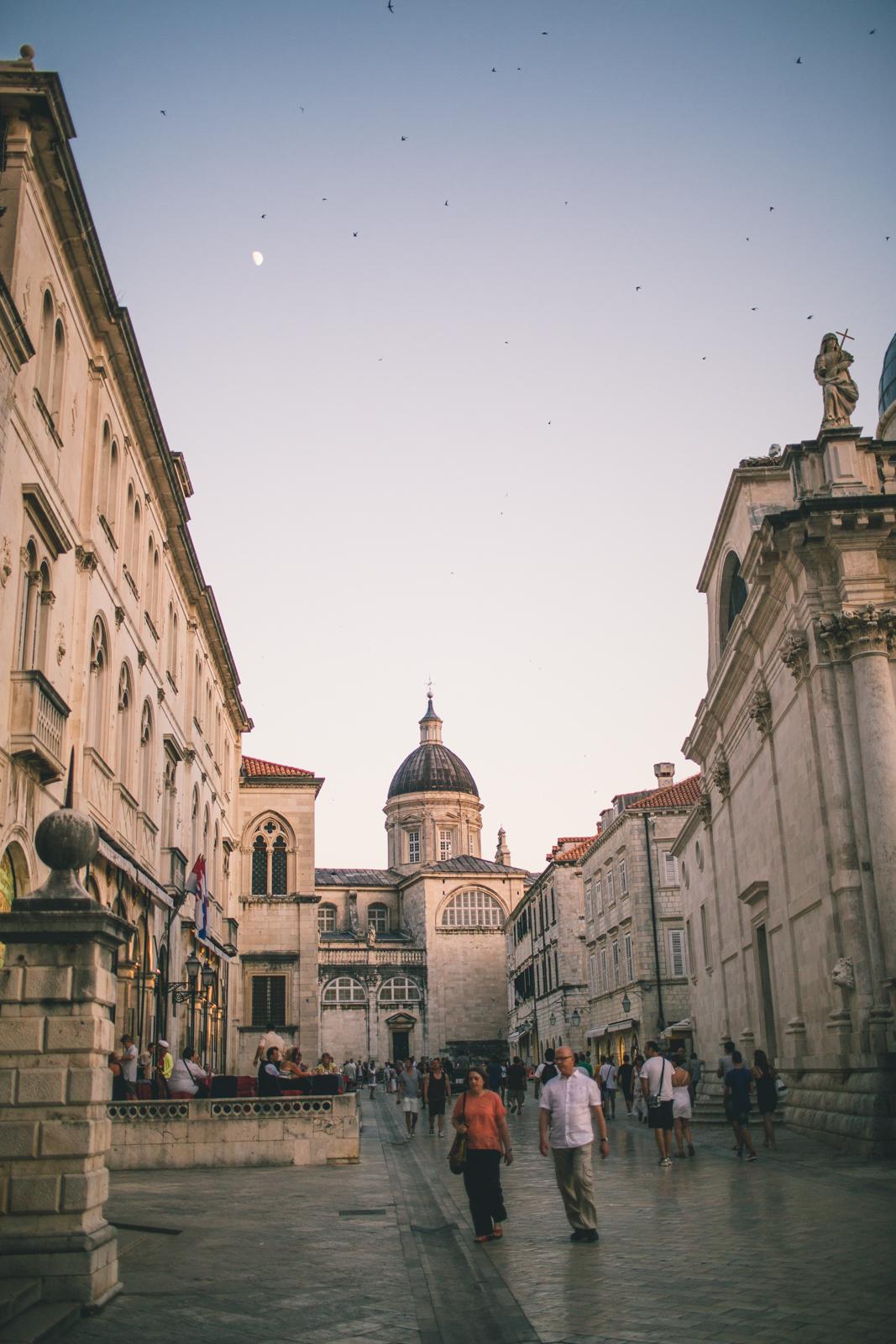 Dubrovnik-12