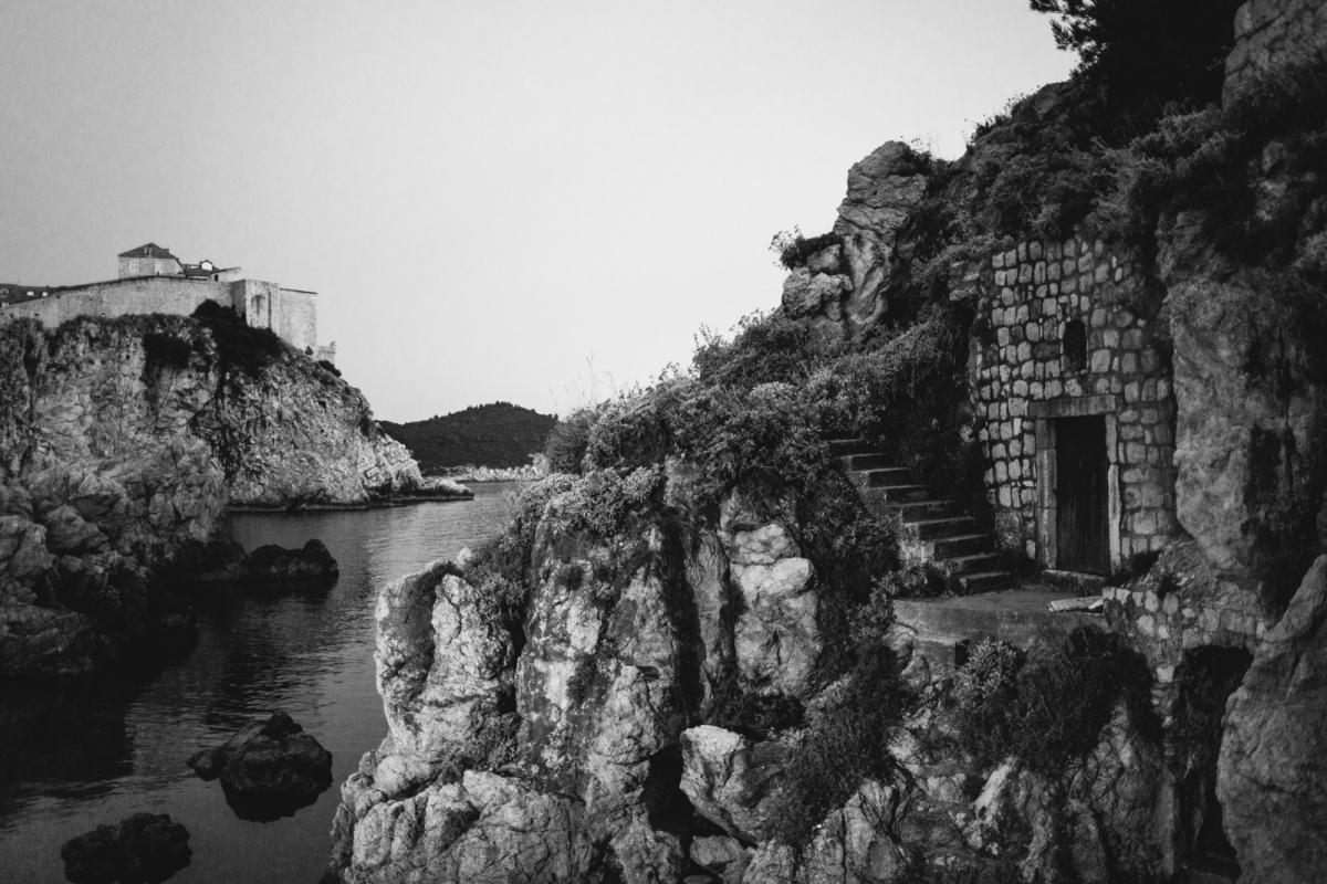 Dubrovnik-16