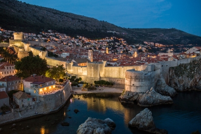 Dubrovnik-19