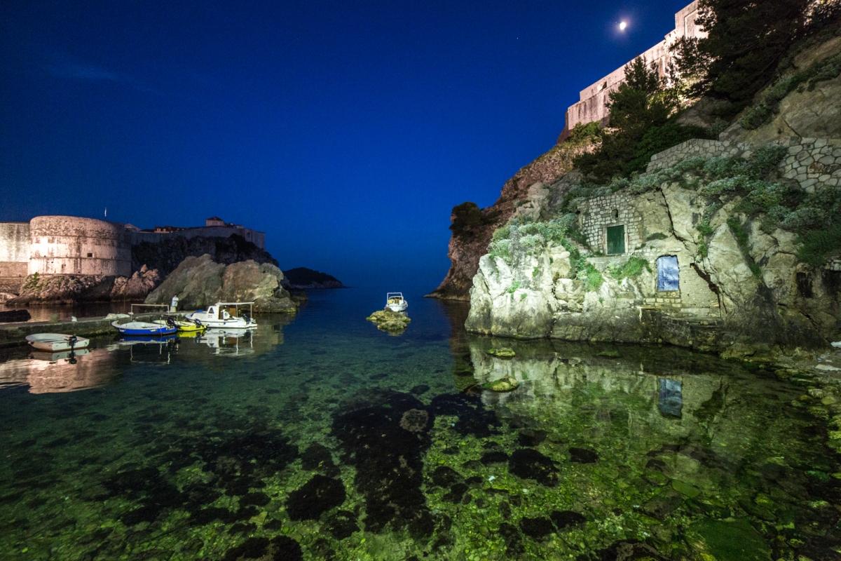 Dubrovnik-20