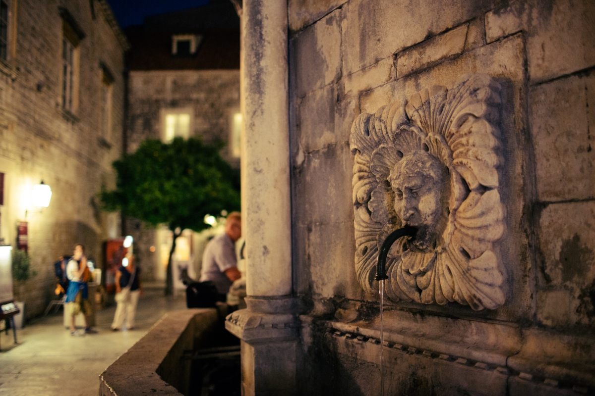 Dubrovnik-22