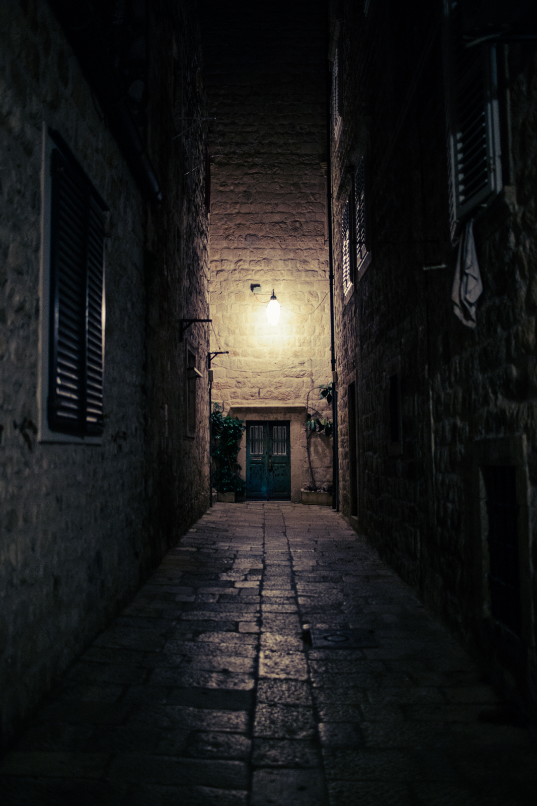 Dubrovnik-24