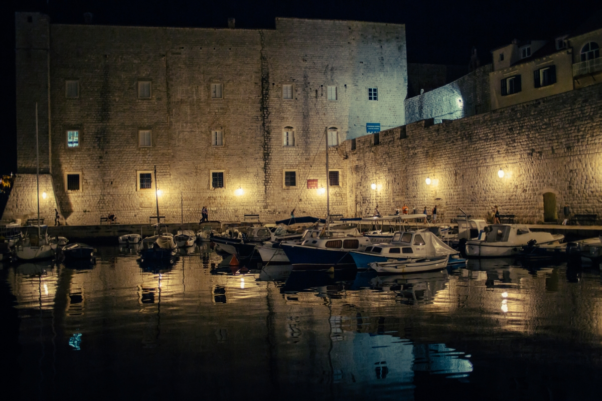 Dubrovnik-27