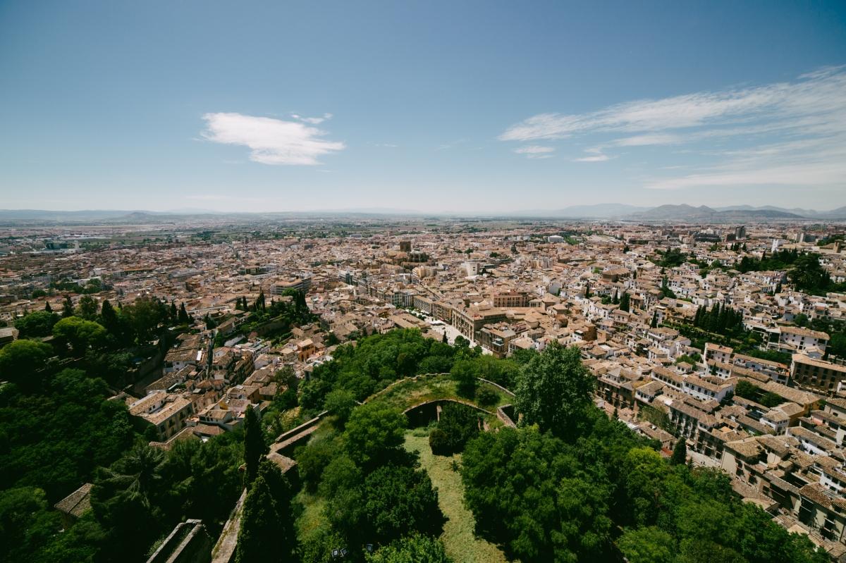 Granada-12