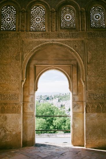Granada-17