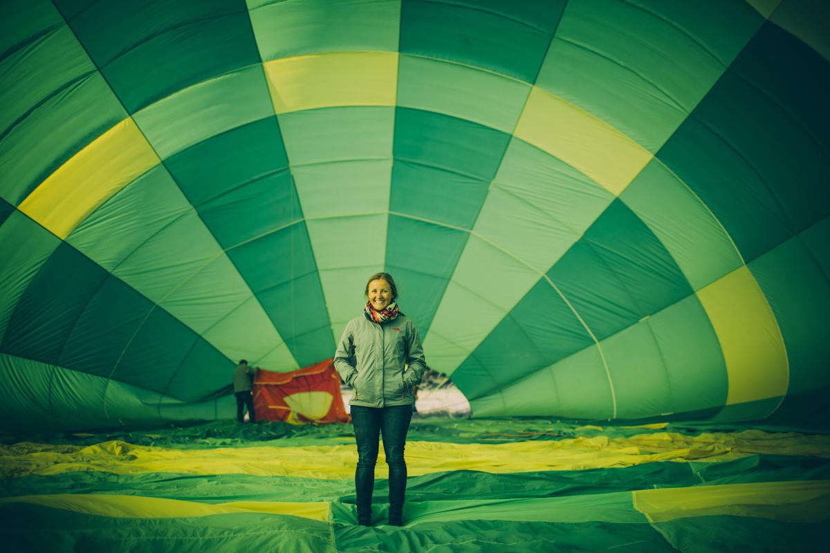 Hot air ballooning Seville-10